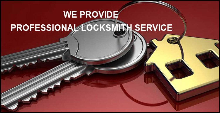 Central Locksmith Store National Park, NJ 856-336-9860